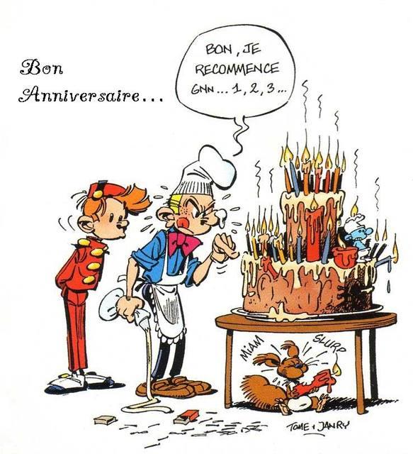 Bon anniversaire gardaneV2 et M.Potter Images-joyeux-anniversaire-61