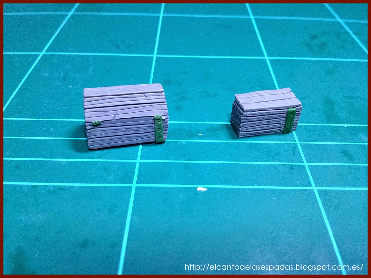 New and Old scenery. - Page 10 Chest-Crate-Cofre-Caja-Warhammer-Scenery-Wargaming-01