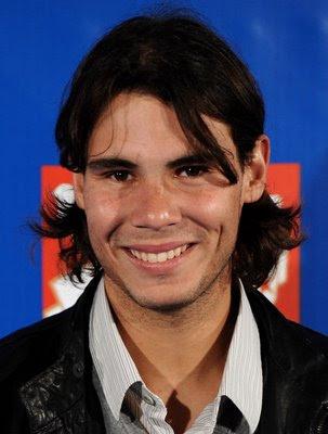 Rafael Nadal Rafael%2BNadal-Spanish-tennis-star-Rafael-Nadal-attends-the-Iker-Vs-Rafa-charity-game-Photo-by-Carlos-Alvarez_Getty-Images-Europe-4