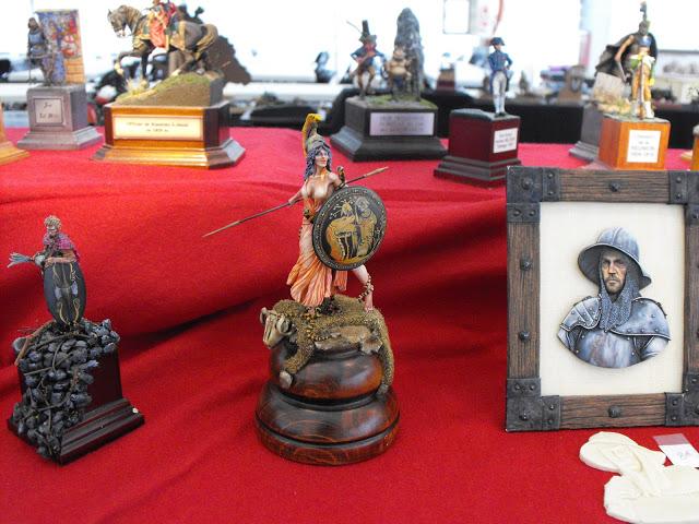 Championat du sud: Blagnac 2012 DSCF2135