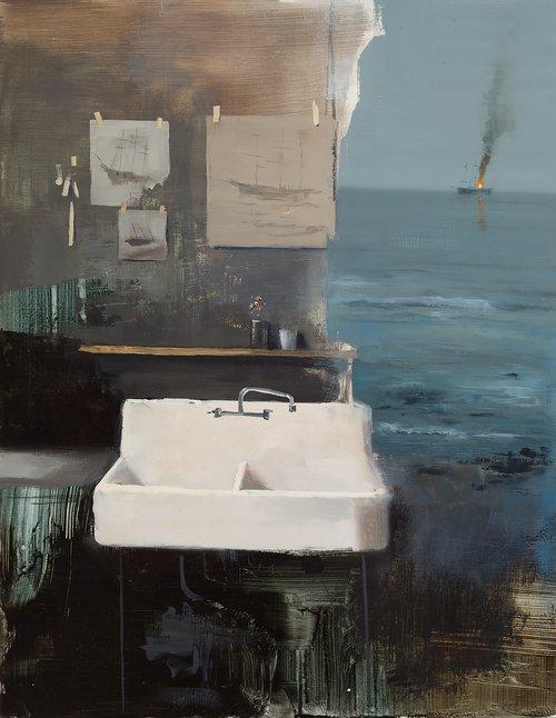 Motivos modernos (Pintura, Fotografía cosas así) - Página 5 %C2%A9%2BJeremy%2BMiranda-003