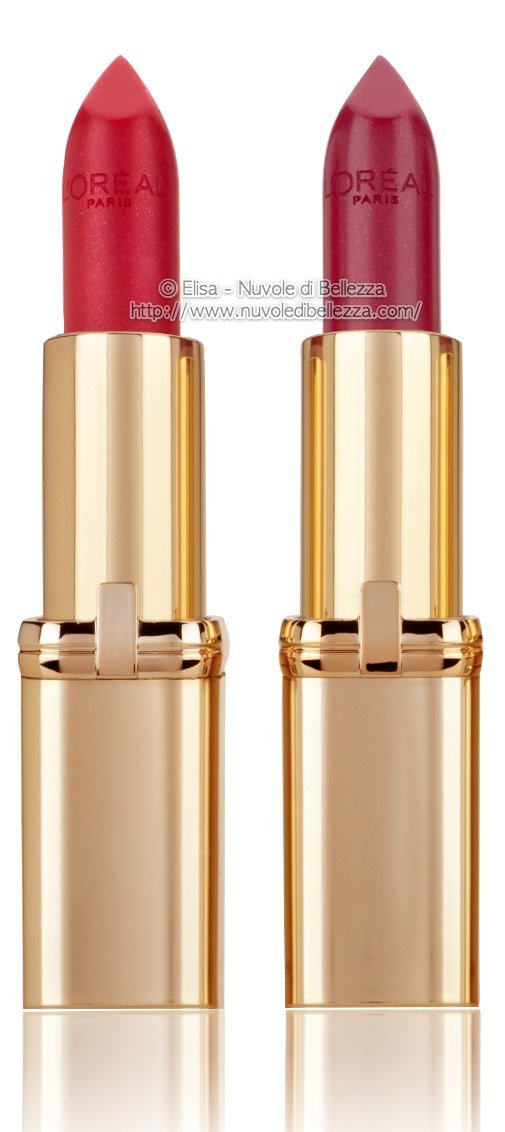 L'Oréal Paris Rossetti%20Color%20Riche%20Collezione%20Oro_gamma.jpg-1