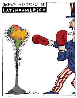 Humor gráfico contra el capitalismo, la globalización, la mass media occidental y los gobiernos entreguistas... - Página 21 Latinoamerica-eneko%5B1%5D