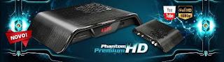 1ª LISTA DE CANAIS EM IPTV PHANTOM PREMIUM HD. DATA 05/09/2013 Banner_phantom_premium_hd_0