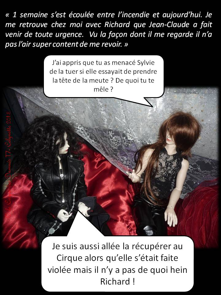 AB Story, Cirque...-S8:>ep 17 à 22  + Asher pict. - Page 64 Diapositive20