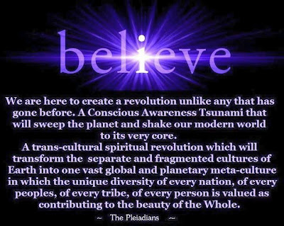 Pleiadian Perspective on the New Equinox Cycle Pleiadians5