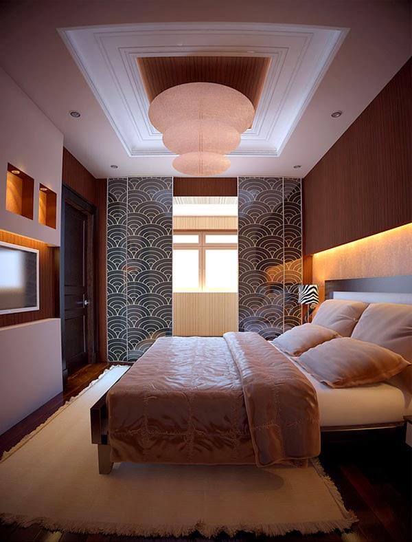 صور تصاميم ديكورات غرف نوم مودرن رائعة 2014 Bedroom Decoration  5-impressive-bedroom