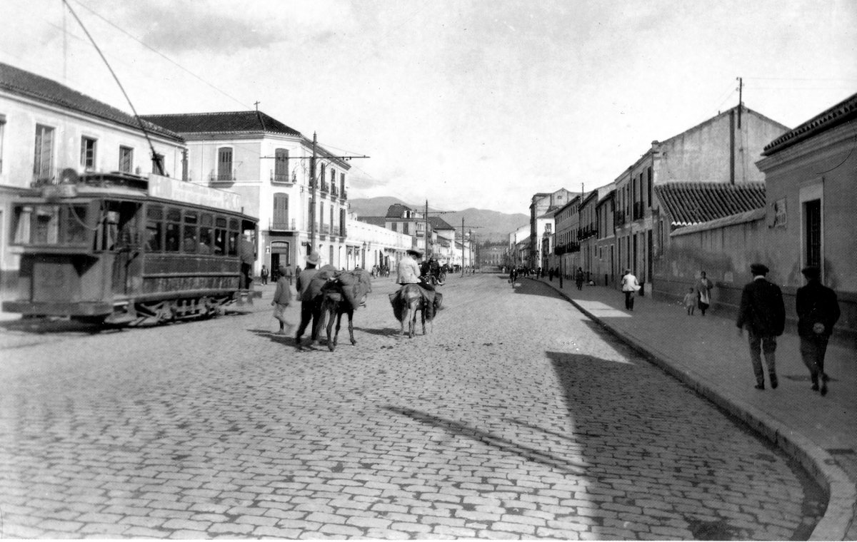 La Málaga de ayer - Página 3 Img367