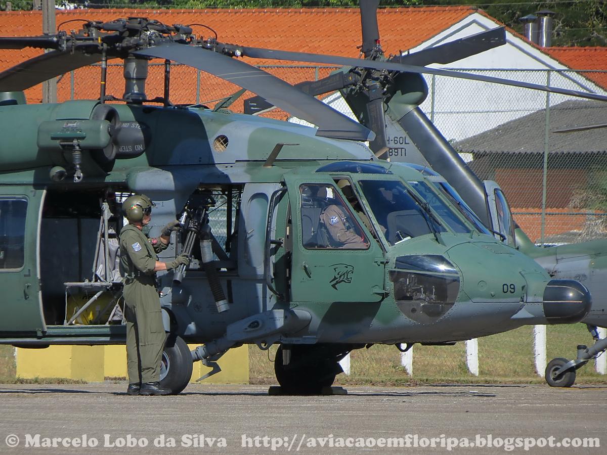 Ejercicio Helicóptero TA 2015 IMG_6396