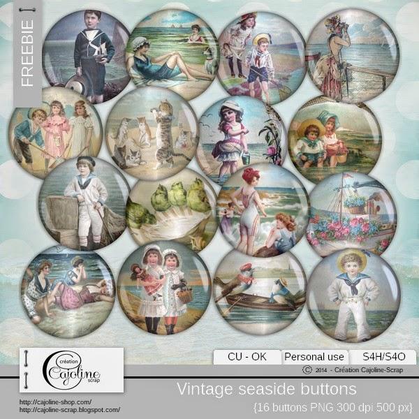 CU Vintage seaside buttons Freebie_cajoline_vintageseabuttons_pv