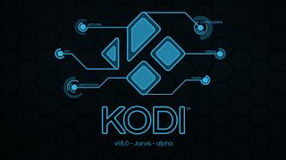KODI NOVO ADDON SEM BILHETE Kodi16.0-jarvis-alpha-600x336