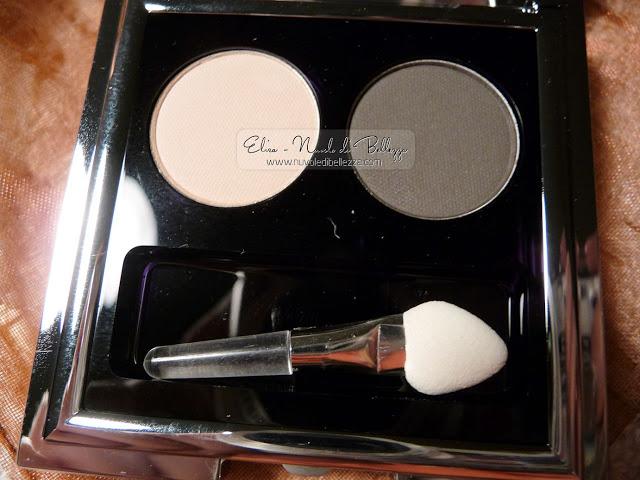 Freeage Makeup Nuvoledibellezza_freeage22