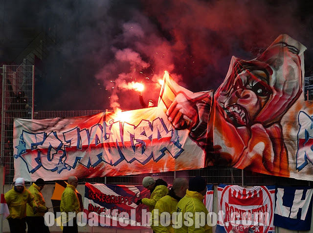 Hansa Rostock - Pagina 2 P1030297
