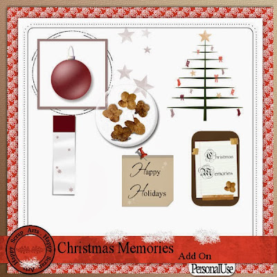Blog Hop de novembre et decembre et facebook freebie HSA_ChristmasMemories_AddOn_pv
