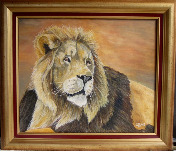 Dessins et tableaux animaliers IMG_1226-blog