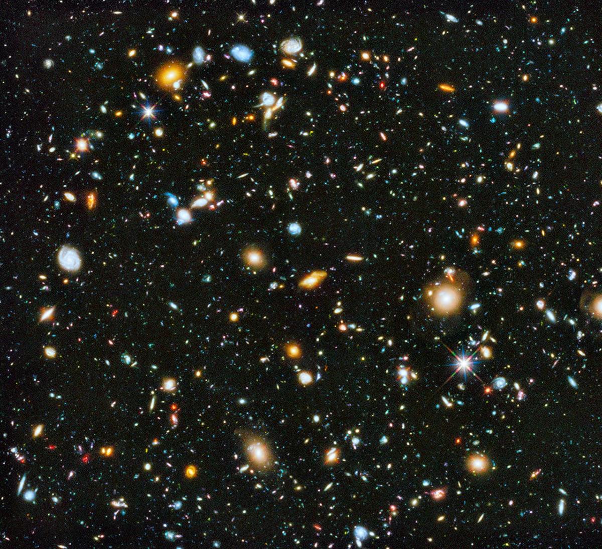 [Jeu] Association d'images - Page 4 Hubblebellissima