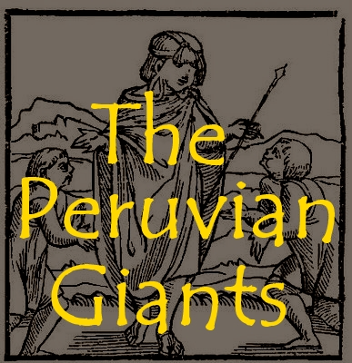 Archive: The Peruvian Giants  Perugiant4