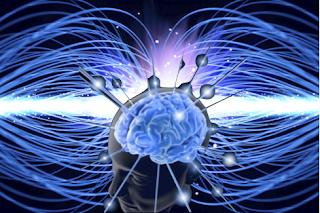 Spiritual Science Human_mind_and_quantum_space