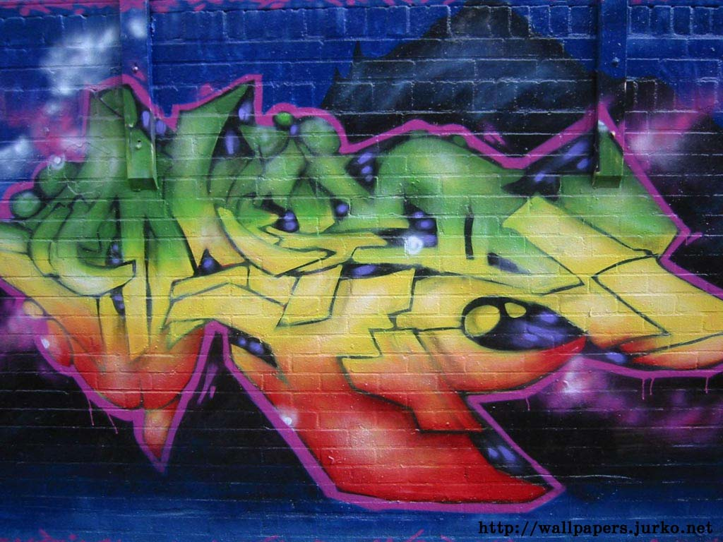 Grafiti - Page 6 Graffiti2