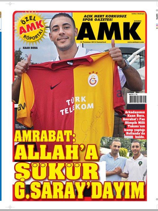 Les turcs ils ont kiffer les marocains ! 251876_10150968749541843_17373225_n