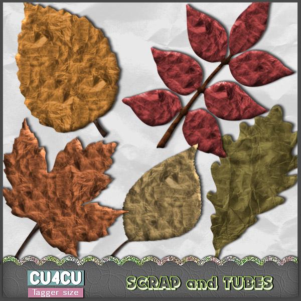 Autumn Leaves 2 (CU4CU) .Autumn%2BLeaves%2B2_Preview_Scrap%2Band%2BTubes