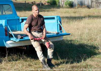 The Walking Dead - Página 2 Episode-8-shane