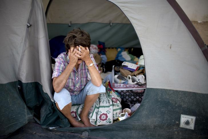Prevén récord de pobreza en EE. UU. - Página 2 Pobreza_usa
