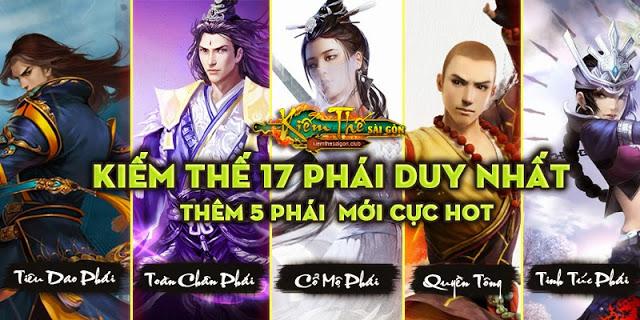 Làng game Việt dậy sóng với phiên bản Kiếm Thế 17 phái đầu tiên tại Việt Nam %5EAFCF41CDAFDAAFA81D5DBD7096BC56DB14630539734CB6BC5E%5Epimgpsh_fullsize_distr