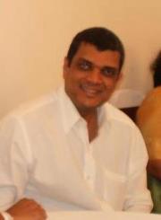 Sri Lanka: Former UNP times PERC 'Rogue' later SEC turned 'ROGUE' Chandu Epitawala seeks a comeback to SEC? Chandu