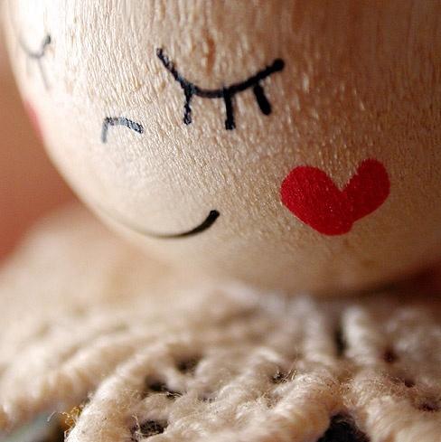 ♥ادخل للمنتدى مبتسم Smile اتاكد راح ترتاح وانت هنا♥♥ ضع بصمتك مبتسم ♥♥ - صفحة 2 Smile(1)