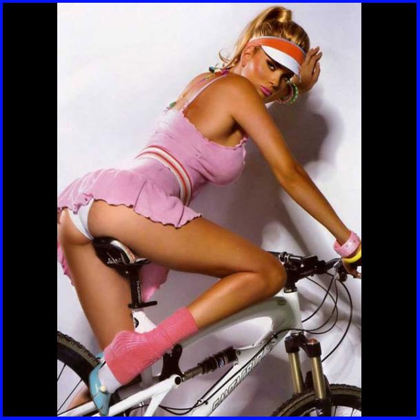 Ljepotice i bicikli Bike-Beauty-89764