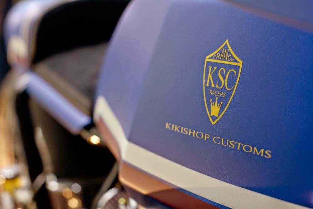 Kikishop Customs Suzuki GSXE  Kikishop-suzuki-gsx-10_8negro