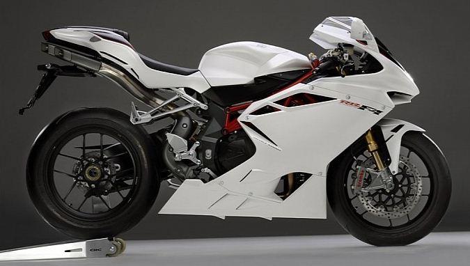 F4 Sensacional.... Complementem esse topico... 2012-MV-Agusta-F4-RR-Corsacorta
