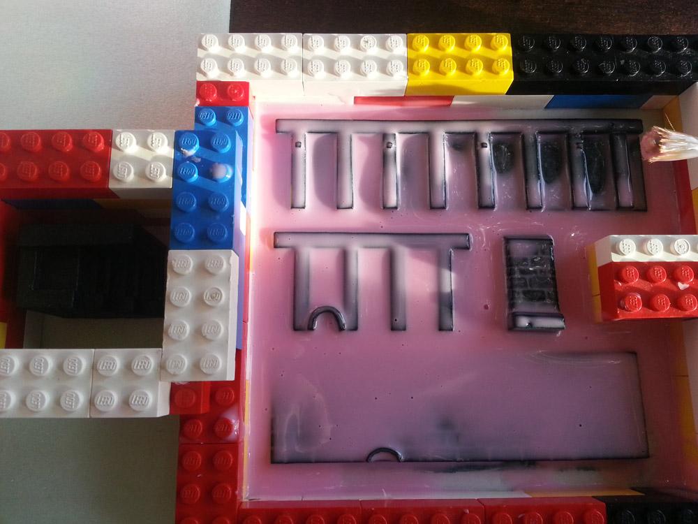 Plattenbauprojekt! 20121124_144111