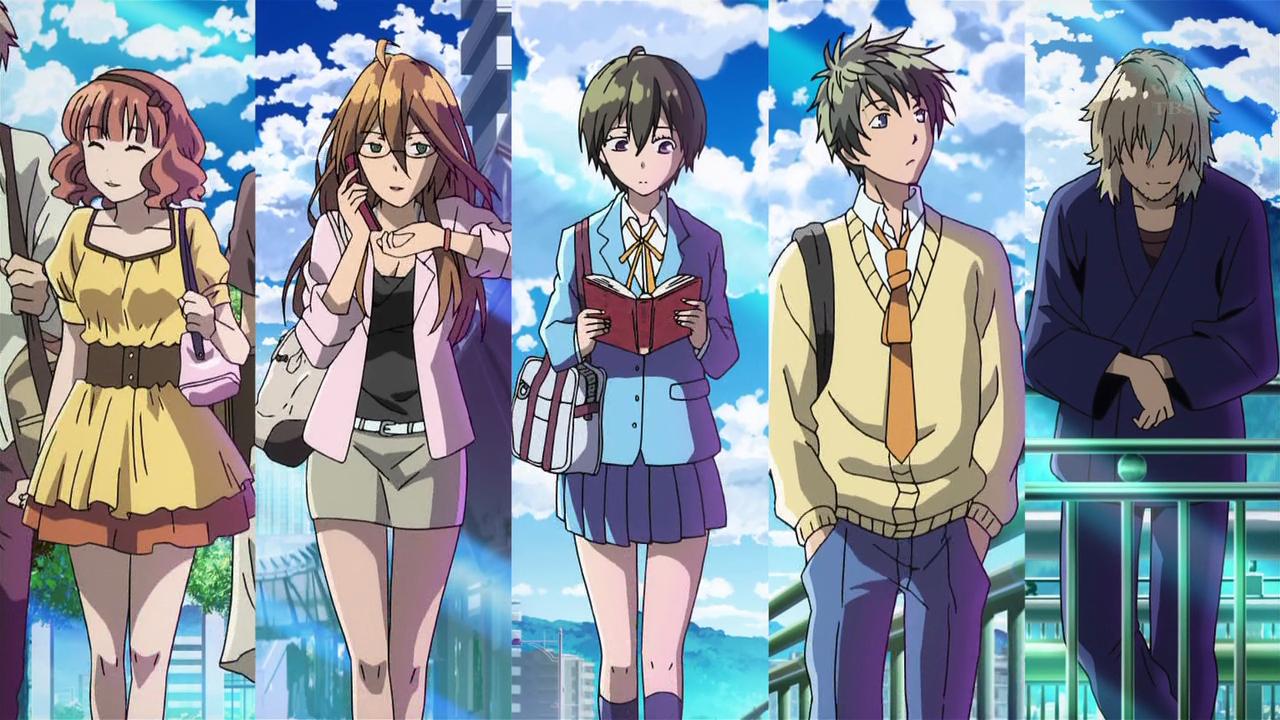 500 animes que você deve assistir. - Página 31 Vlcsnap-2014-04-04-13h50m26s37
