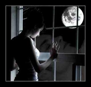 Vi la luna por mi ventana  Hoy%2Bde%2Bnoche4