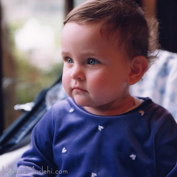 Novas fotos da infância de Prince e Paris Dq6fif
