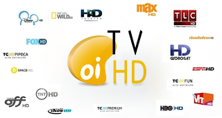 OI TV PARTE PRA BRIGA PELA AUDIÊNCIA E LANÇA SEU NOVO PACOTE EM HD CONFIRA  OI-TV-HD-1
