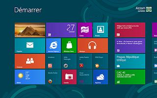 Agrandir tout ce qui se trouve à l'écran avec Windows 8 Agrandir%2Btout%2Bce%2Bqui%2Bse%2Btrouve%2B%25C3%25A0%2Bl%2527%25C3%25A9cran%2Bavec%2BWindows%2B8%2B-%2B01
