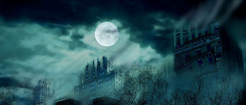 .::Banners Góticos y Oscuros::. Alone_in_the_Dark_1