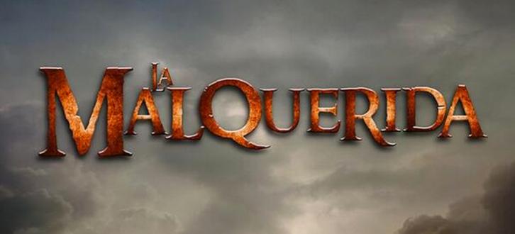 სერიები [ესპანურად] La-malquerida-televisa-jose-alberto-castro-726x330