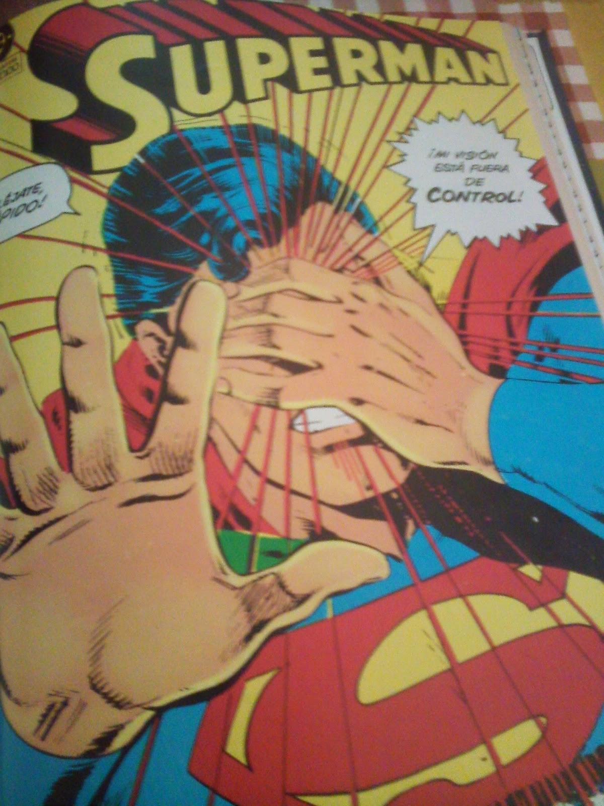 [Comics] Siguen las adquisiciones 2015 CAM00747