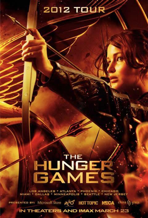 dicas de filmes - Dicas de filmes Jogos-Vorazes-poster-13mar2012