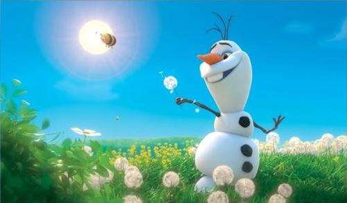 [Walt Disney] La Reine des Neiges (2013) - Sujet d'avant-sortie avec SPOILERS - Page 4 Tumblr_inline_msax7yFSqu1qz4rgp