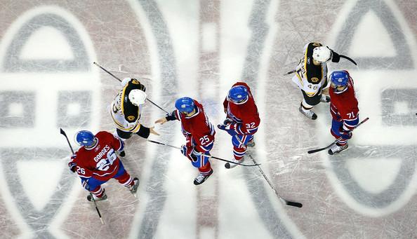 Alors, préféreriez-vous affronter les Bruins ou les Wings en deuxième ronde? - Page 2 Montreal_canadiens