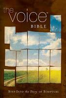 Переводы БИБЛИИ - Страница 16 141854901019%5B1%5D
