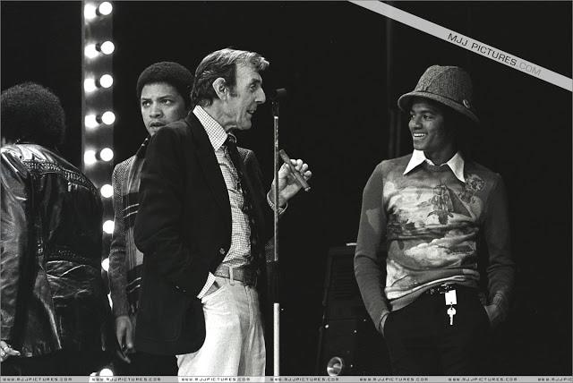 Raridades: Somente fotos RARAS de Michael Jackson. - Página 6 005