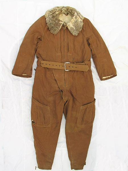 Uniformes et équipement de l'Armée impériale japonaise 1930- IJAAFUniform1