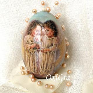 Идеи Декора яиц к Пасхе DSC00035