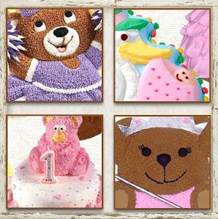 BIRTHDAY CAKES 1 TAGGER SIZE - CU Cajoline_birthdaycakes1_cu_zoom